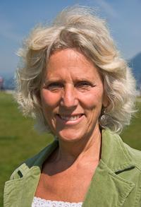 Deborah Brakeley